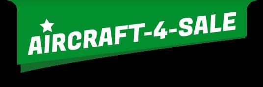 AIRCRAFT-4-SALE.COM